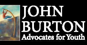 John Burton Advocates